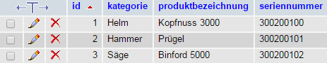 tabelle.png